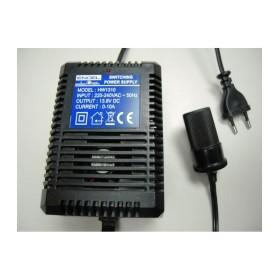 CONVERTIDOR ENGEL 12V/230V/10A