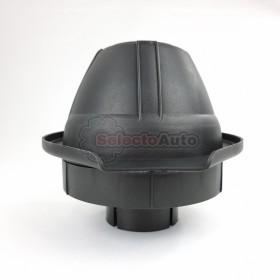"CABEZA SNORKEL 85mm (3,5"")"
