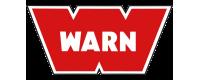 ACCESORIOS WARN