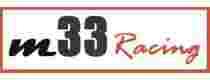 M33 RACING