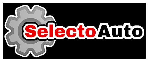 SelectoAuto